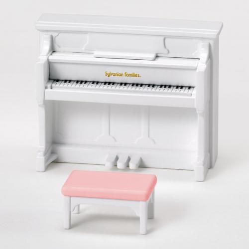 1604 piano