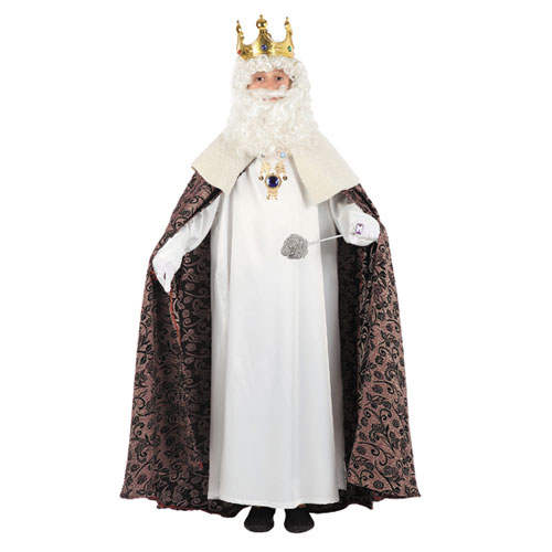 1056 rey blanc