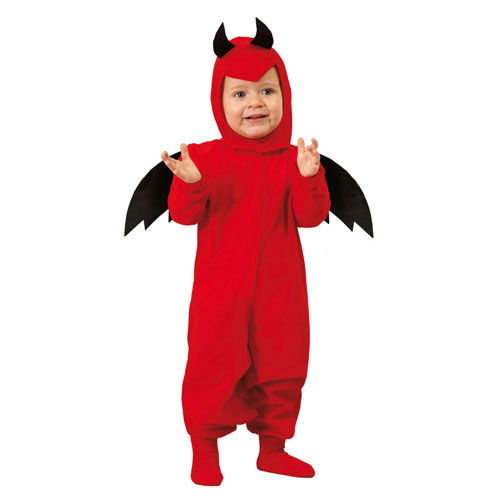 81098 bebe dimoni