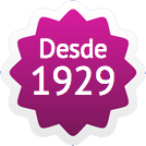 Des de 1929