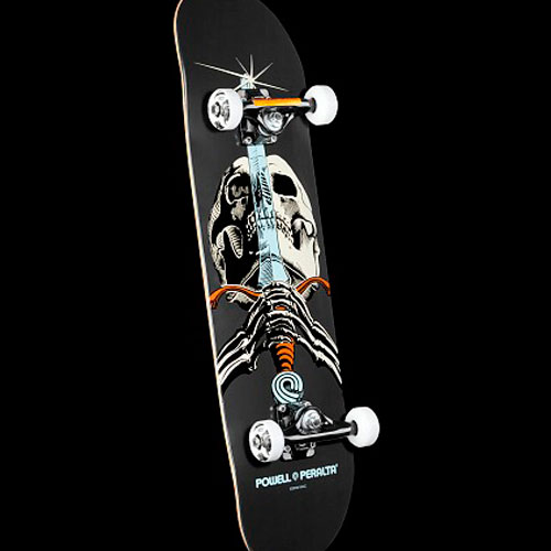 SKATE COMPLETO POWELL PERALTA 3