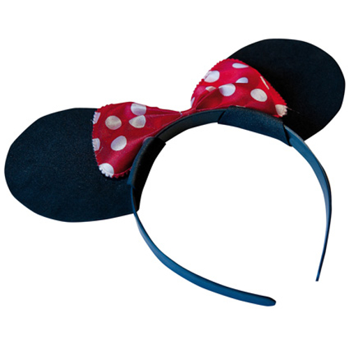DIADEMA MINNIE