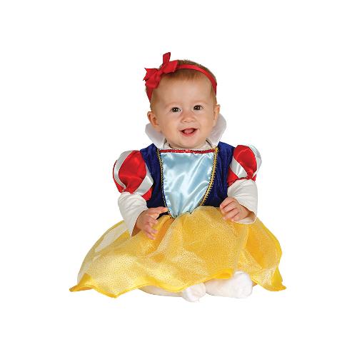 PRINCESITA BABY