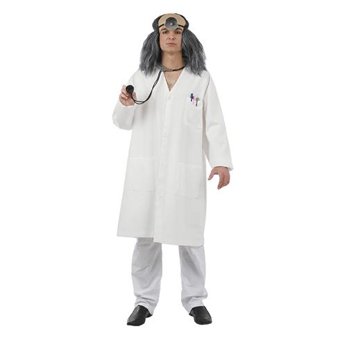 BATA DOCTOR