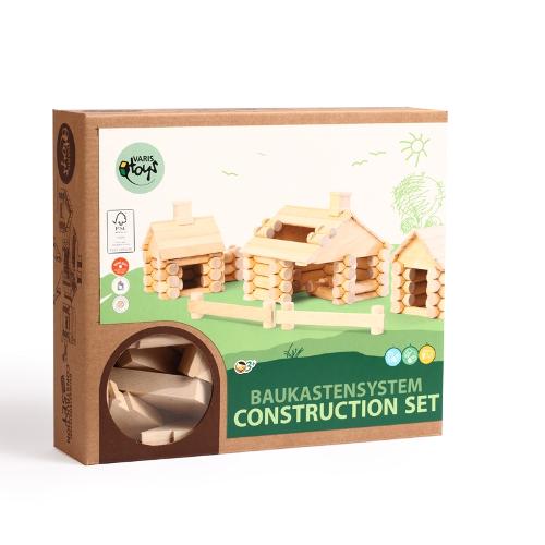 SET CONSTRUCTION 111