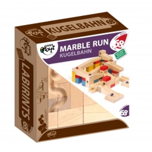 MARBLE RUN XL