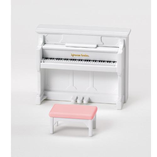 SET PIANO