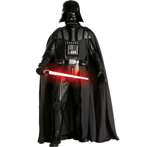 DARTH VADER ORIGINAL COSTUME