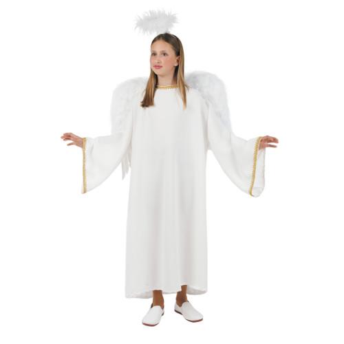 TUNICA ANGEL