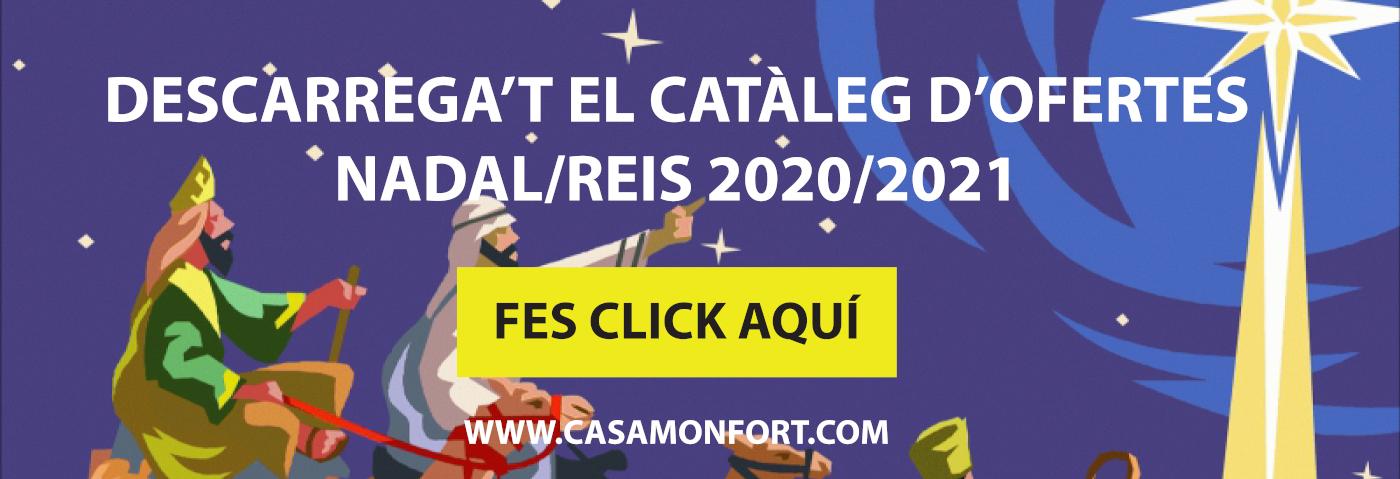 banner-nadal-2020.jpg