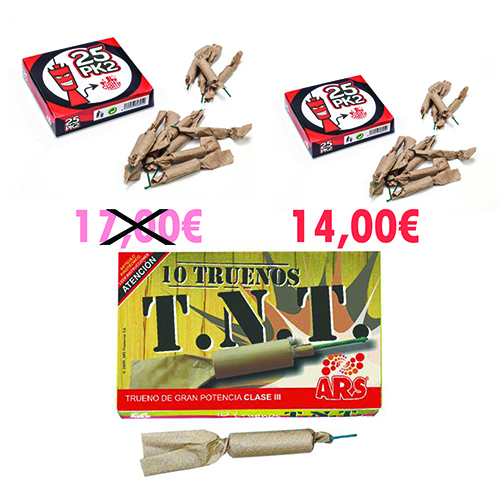 PACK TRONS.1