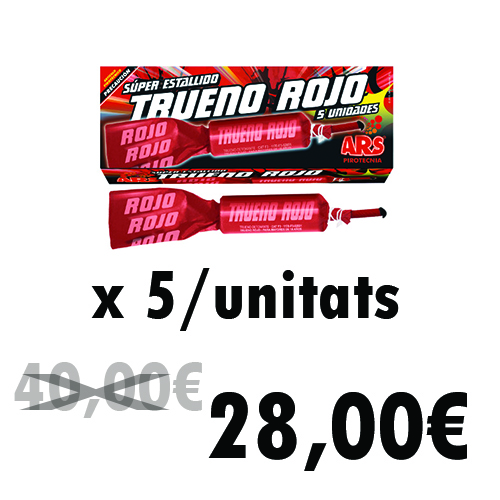 PACK TRONS.3