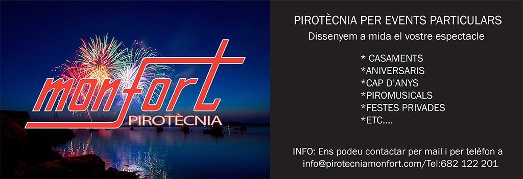 banner116-613a213814943.jpg